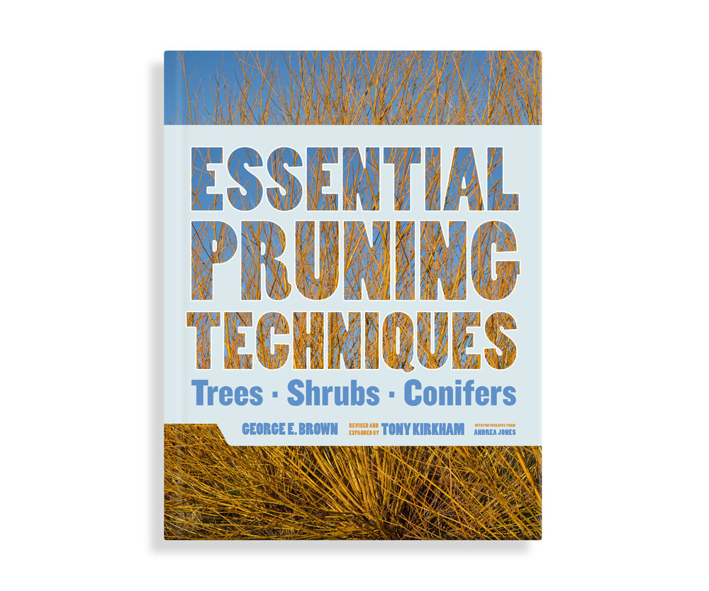 book_essentialpruning_cover_001.jpg