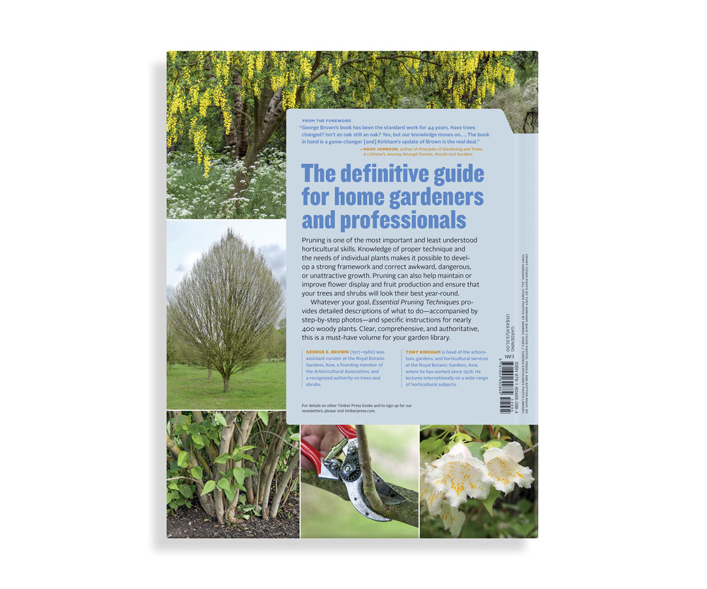 book_essentialpruning_cover_003.jpg