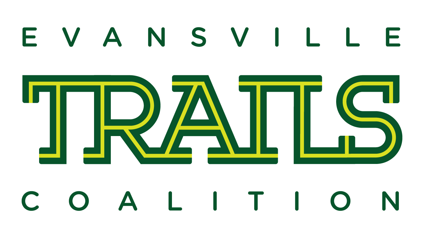 Evansville Trails Coalition