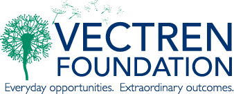 vectren logo 14.png