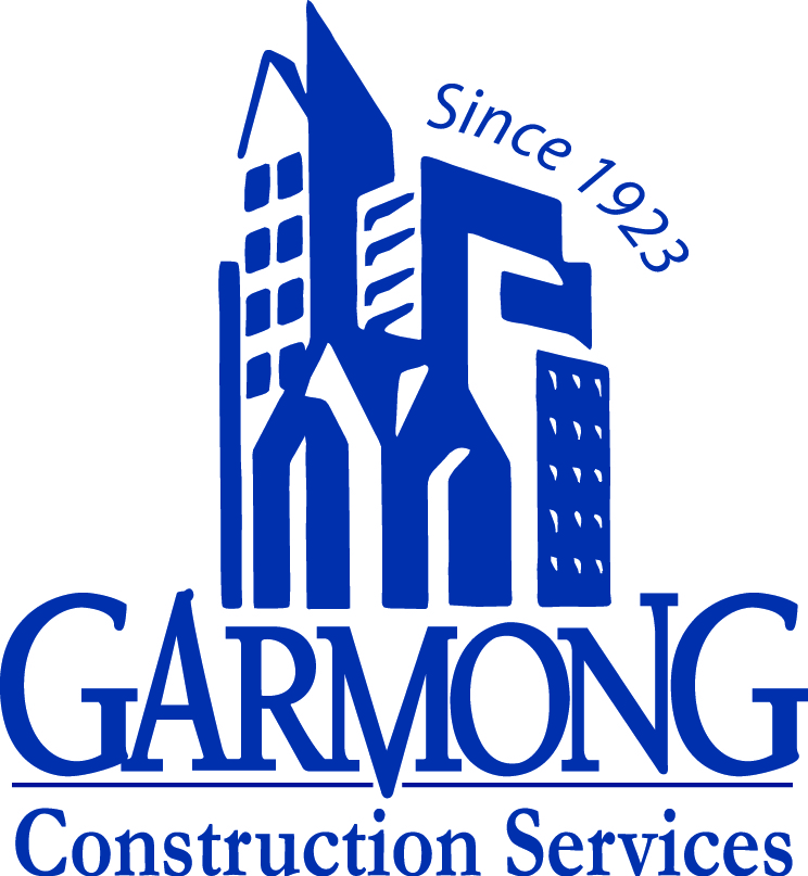 GarmongConstruction.jpg