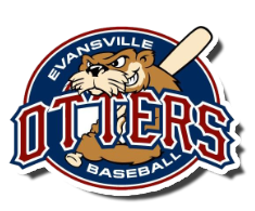 Otters large-logo.png