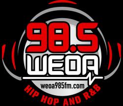 WEOA-Logo-Small-Trans.png