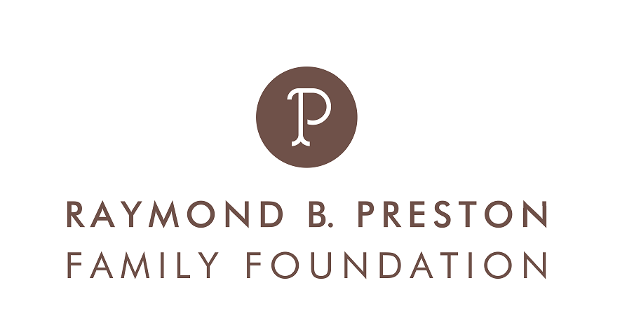 Preston Family Foundation.PNG