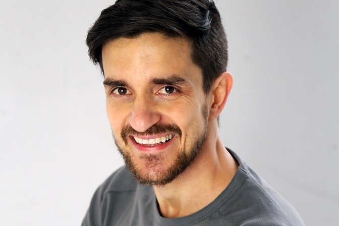 SASCHA GIRNDT  Stunt coordinator Rigger  IMDB profile