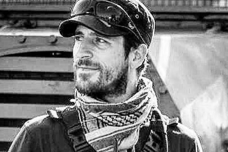 CHRISTIAN GNEISSL  Stunt driver Rigger   IMDB profile