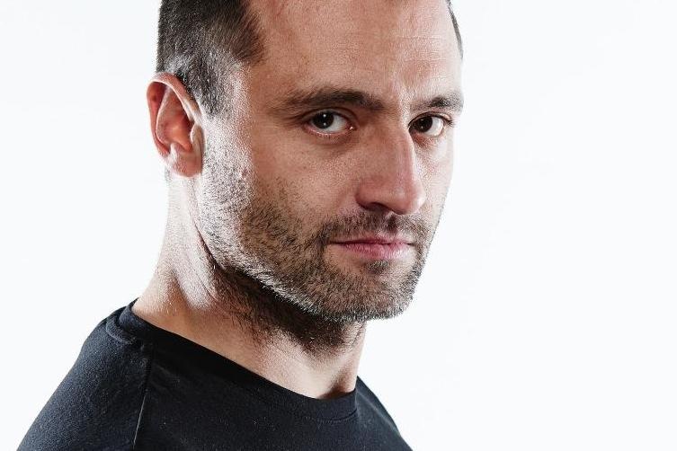 DANIEL STOCKHORST  Stunt/precision driver Rigger  IMDB profile