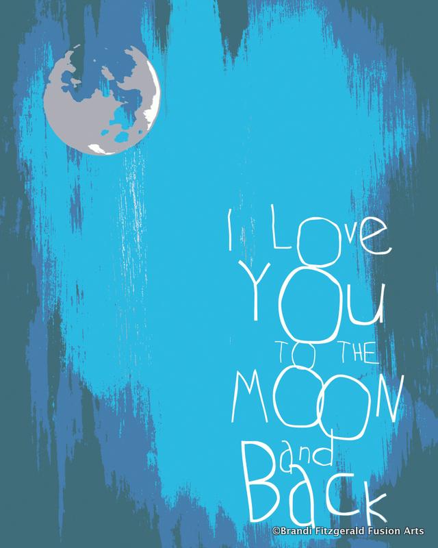 moonandbackblue.jpg