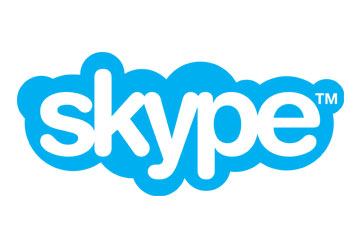 how-to-use-skype-1.jpg