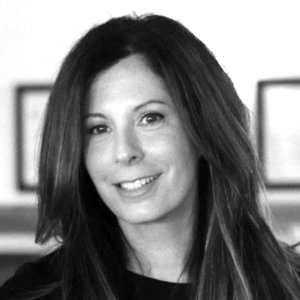 Project Lolo Director and Treasurer, Linda C. Williams