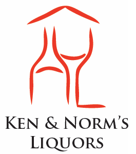 Ken & Norm's Liquor