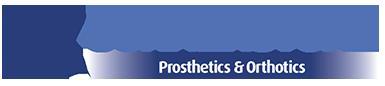 Cornerstone Prosthetics & Orthotics