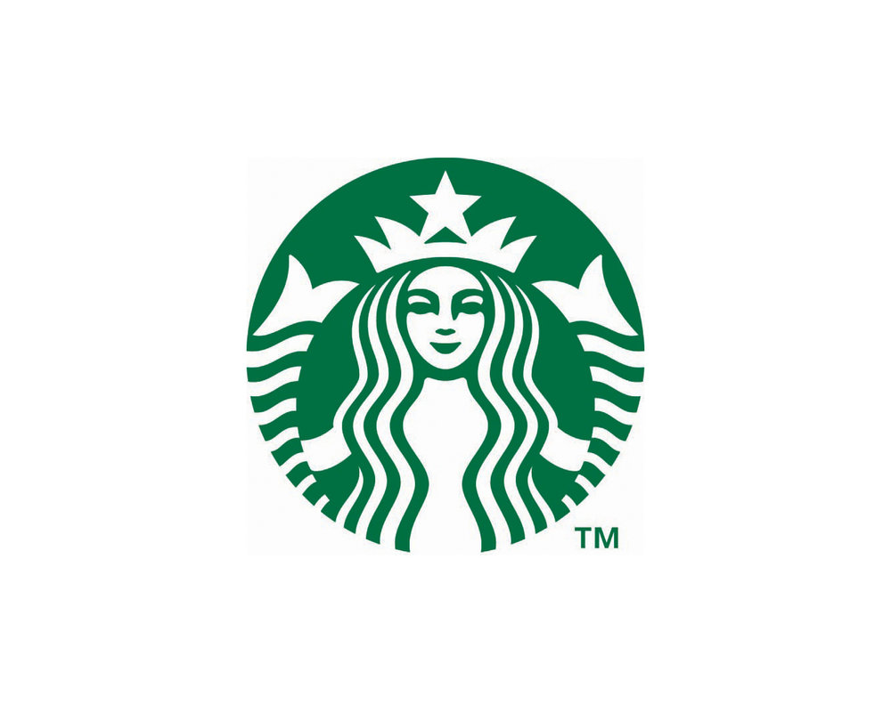 Snohomish Starbucks Coffee Company