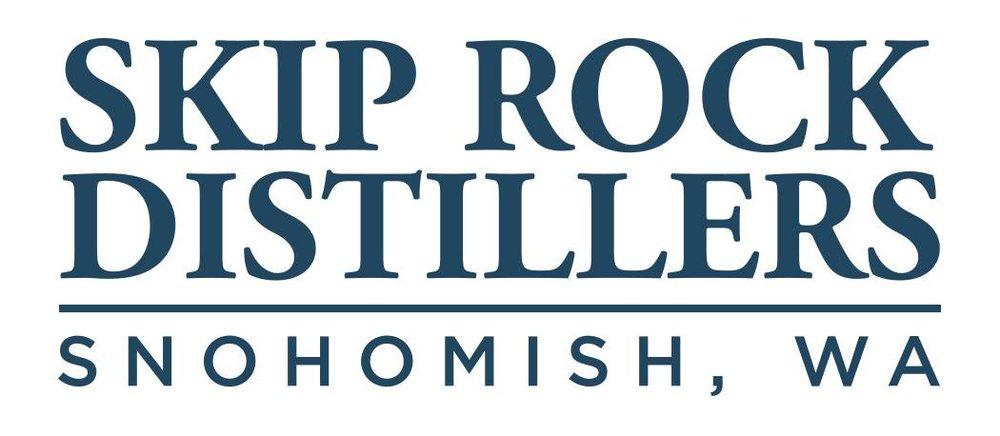 Skip Rock Distillers