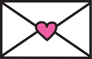 love_letter__envelope_sealed_with_a_heart_0071-0904-2517-2059_SMU.jpg