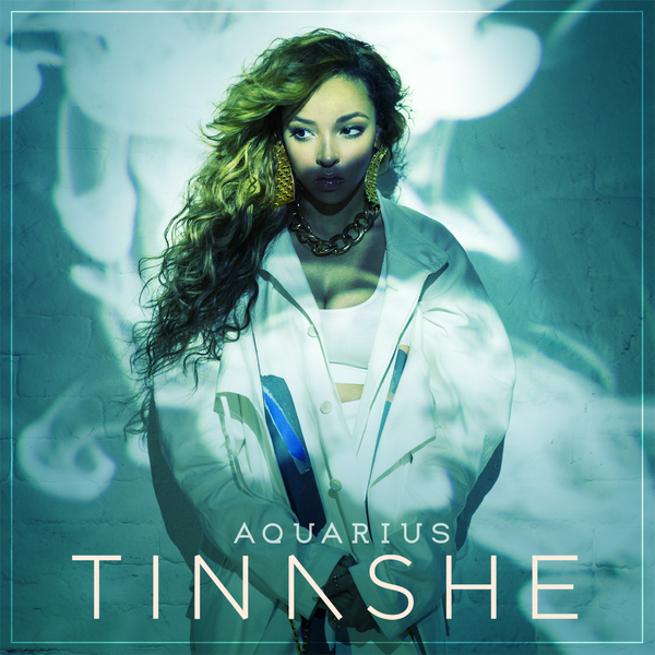 TINASHE-AQUARIUS-600x600.jpg