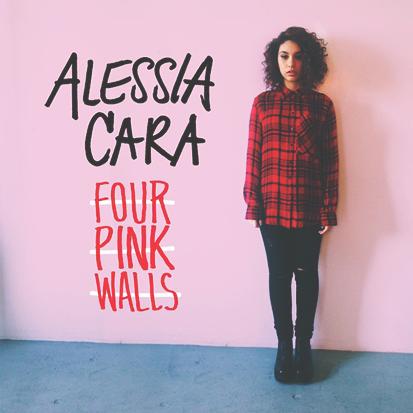 four-pink-walls2.jpg
