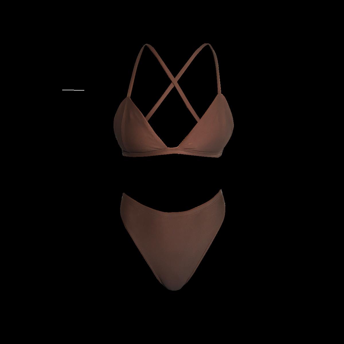 shopmatte.com