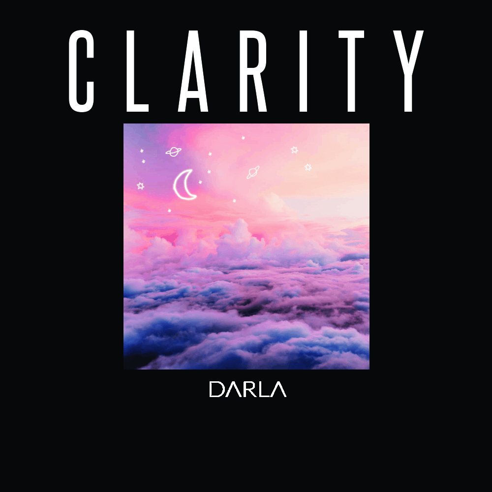 clarity-mix.jpg