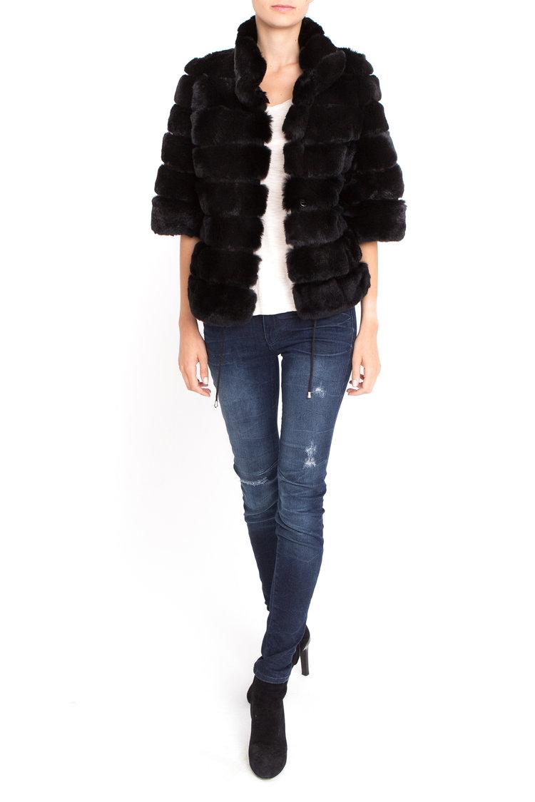 Mimi-Vera-coats-Aug2016-JSR-web58.jpg