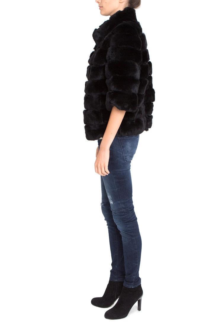 Mimi-Vera-coats-Aug2016-JSR-web56.jpg