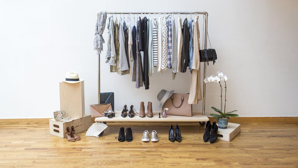 Capsule-wardrobe.jpg