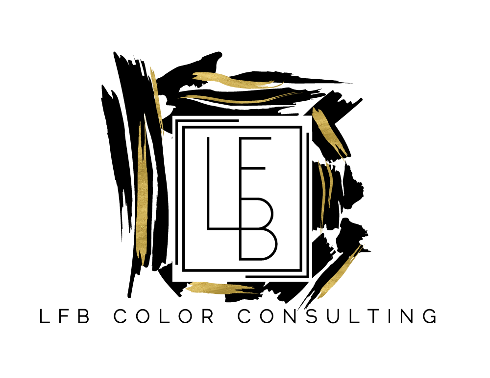 LFB COLOR CONSULTING