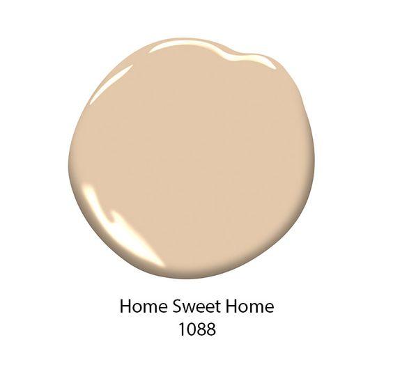 1088 Home Sweet Home.jpg