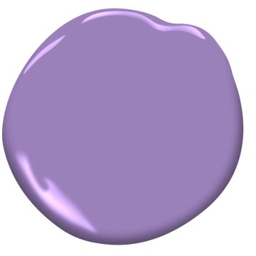 BM Crocus Petal Purple 2071 40.jpg