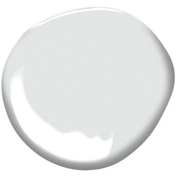 BM Genesis White 2134 70.jpg