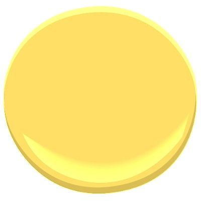 BM Yellow Highlighter 2021 40.jpg