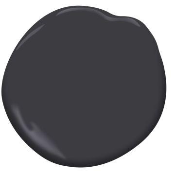 BM Toucan Black 2118 20.jpg