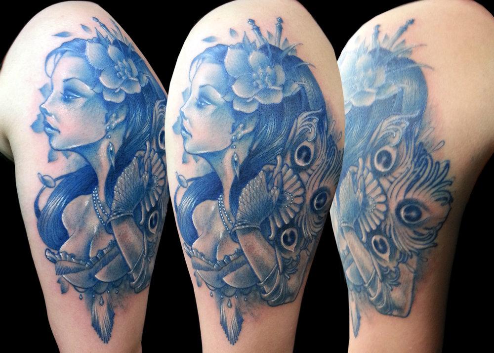 bluegirl.jpg