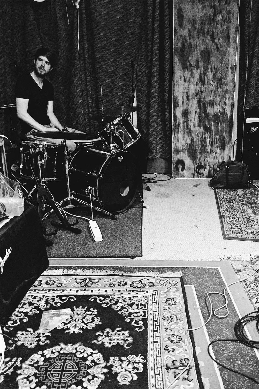 John  || Rehearsal ||