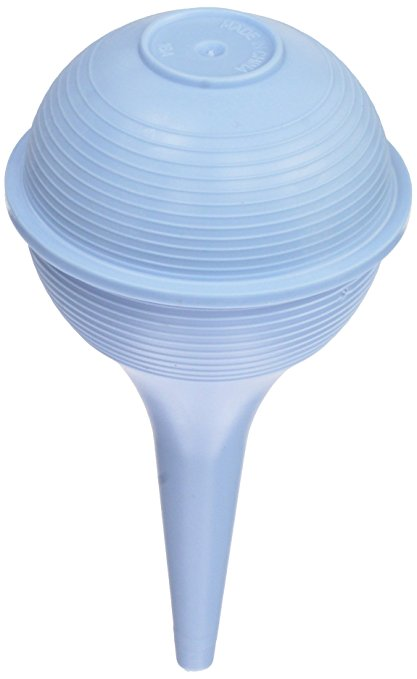 bulb syringe.jpg