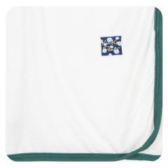 swaddle blanket.jpg