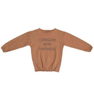 Conquer-With-Kindness_Sweatshirt_400x.jpg
