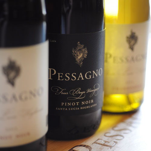 Pessagno-Wine-8feature.jpg