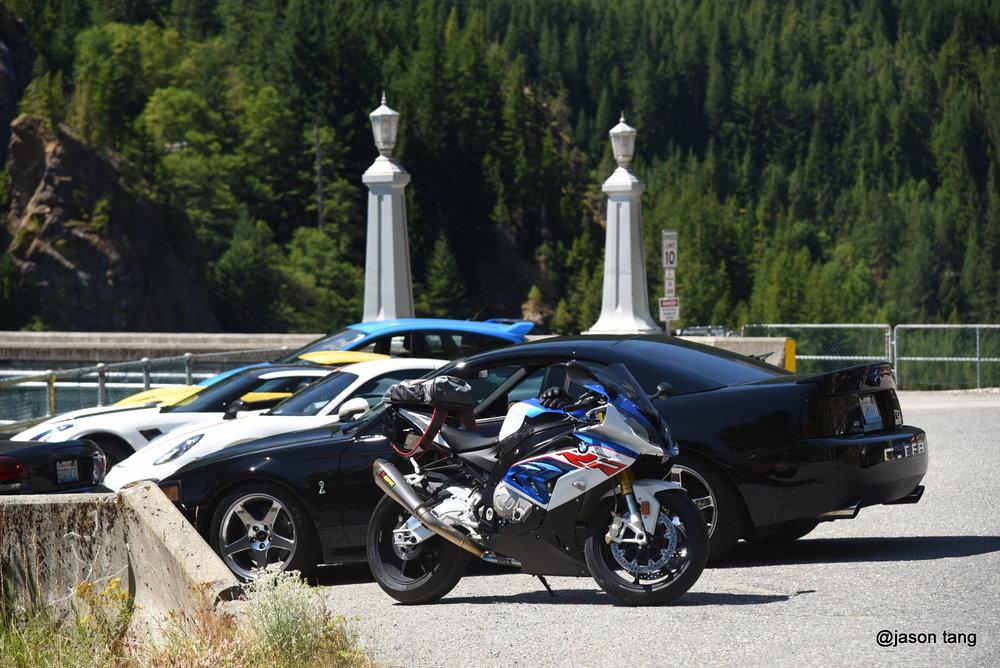 Summer Drive over Highway 20_29567594818_o.jpg