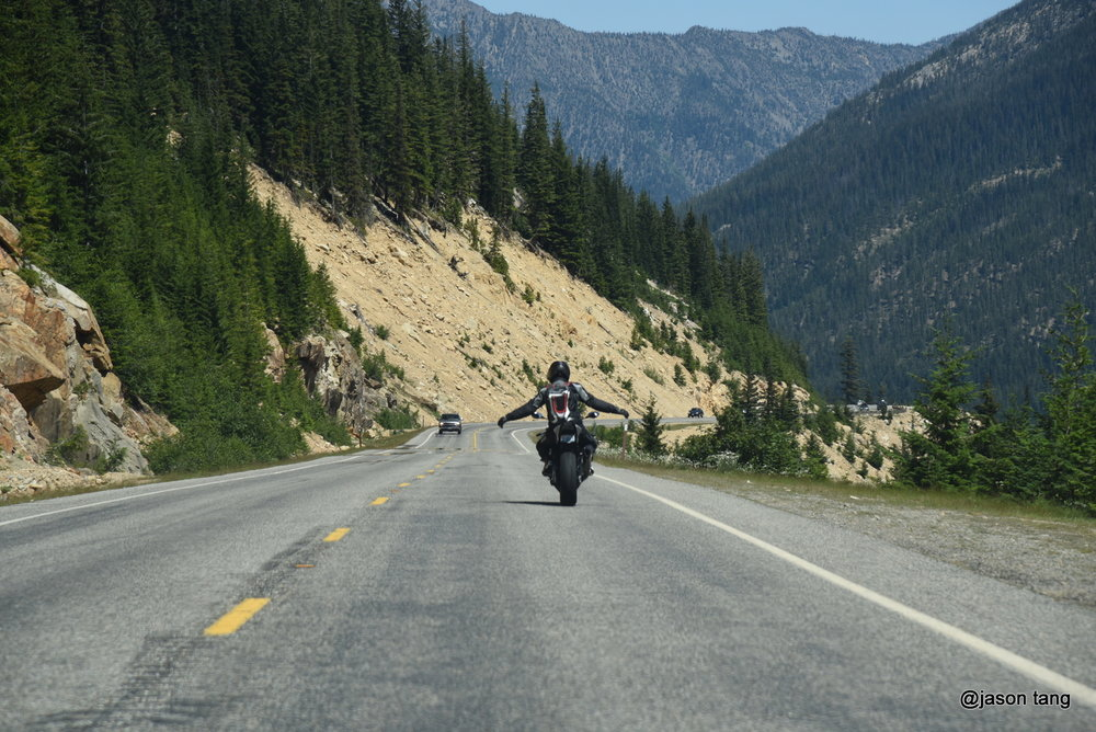 Summer Drive over Highway 20_43390315902_o.jpg