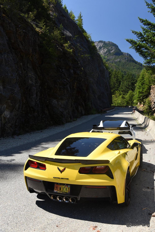 Summer Drive over Highway 20_43390316852_o.jpg