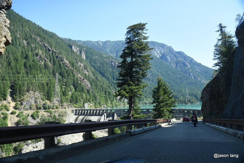 Summer Drive over Highway 20_43438130571_o.jpg