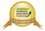 Certified-Financial-Education-Instructor-Seal-JPEG.jpg