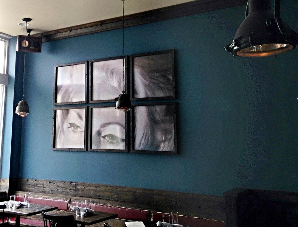 booth wall pics 1500 pixels .jpg