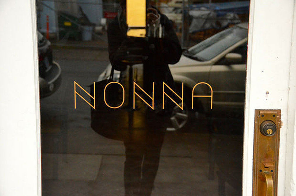 Nonna copy on door 1500 pix w.jpg