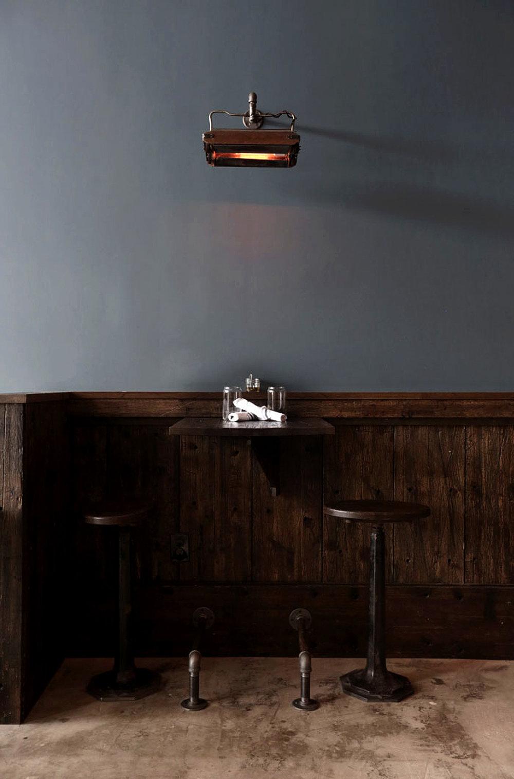 nonna-table 3000 high.jpg