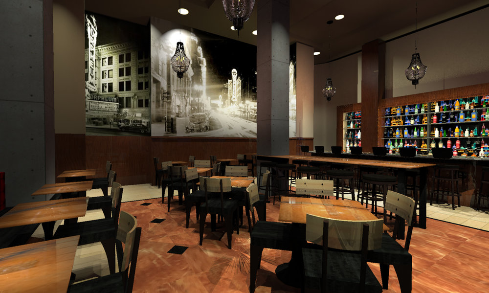 Heathman propsed new bar 3D render 1.jpg