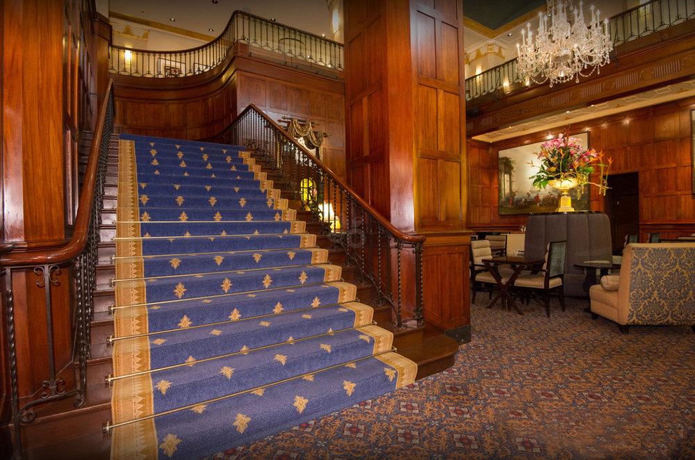 Heathman Stairs CDG.jpg