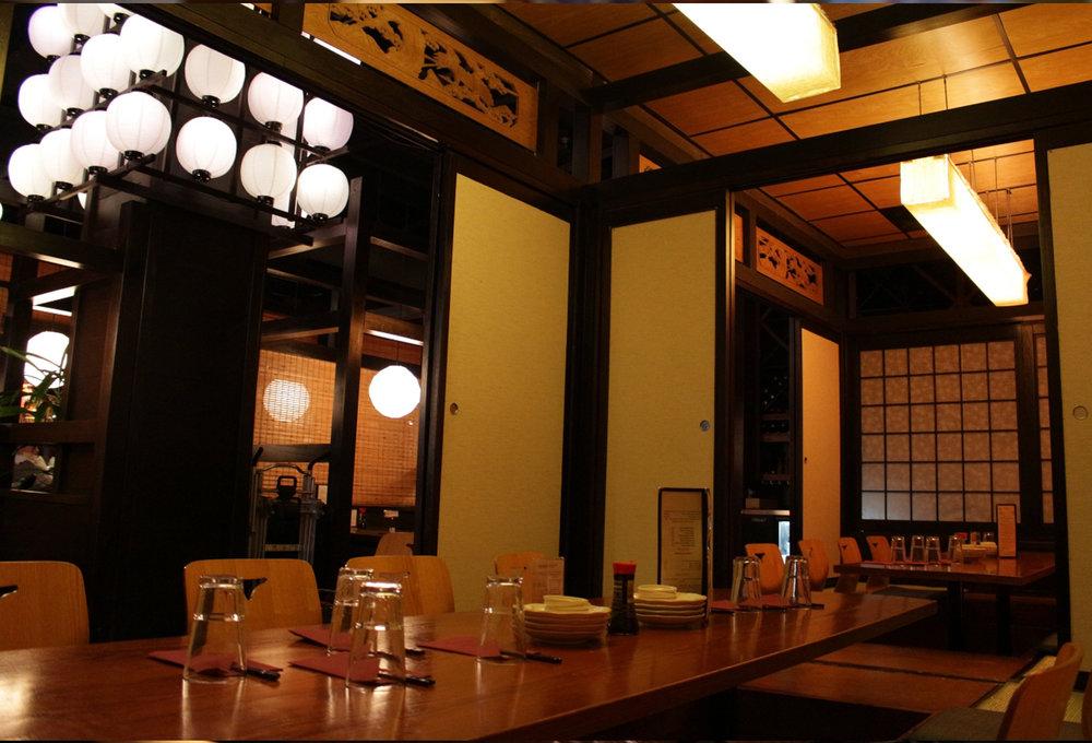 Shigezo 1.jpg