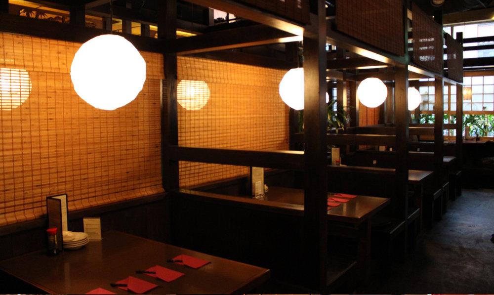 Shigezo 2.jpg